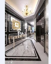 Modern And Classic Interior Design Best 25 Modern Classic Interior Ideas On Pinterest Modern
