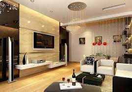 tv on the wall ideas picture u2014 home design and decor correct