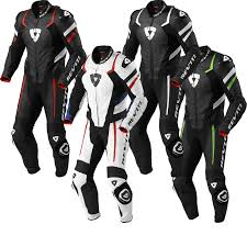 motorcycle leathers rev it hunter one piece motorcycle suit leather suits