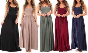 women u0027s clothing deals u0026 coupons groupon