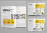 free annual report template non profit nonprofit annual report template unique free annual report