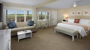 Comfort Inn Outer Banks Hotel Sanderling Resort Duck Nc 4 United States From Us 252