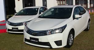 toyota co toyota donates vehicles to driving schools in myanmar toyota