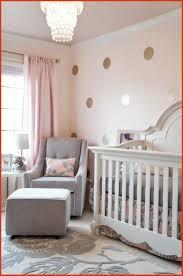 chambre bébé jacadi chambre bébé jacadi awesome chambre en bois bebe 44017 photos et