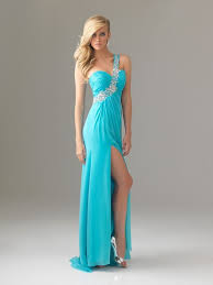 30 best prom images on pinterest grad dresses homecoming