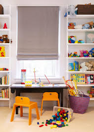 kids craft room ideas on a budget modern in kids craft room ideas