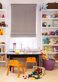 kids craft room ideas qdpakq com