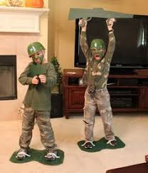 halloween costumes for boys http images halloweencostumes com