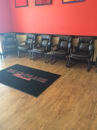 locations u2014 head coach haircuts