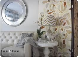 diy room divider cuckoo4design