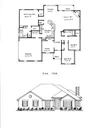 Best 25 Open Concept House Plans Ideas Pinterest