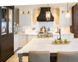 AyA Kitchens Canadian Kitchen And Bath Cabinetry Manufacturer - Bathroom kitchen design