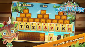 solitaire for android 7 best solitaire for android to kill your time