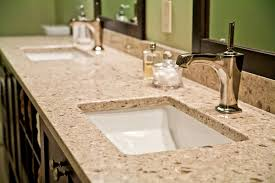 bathroom delightful granite quartz countertops vanity tops and