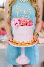 bridesmaid luncheon ideas 167 best bridesmaid luncheon ideas images on marriage