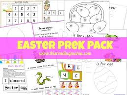 178 best easter preschool ideas images on pinterest easter