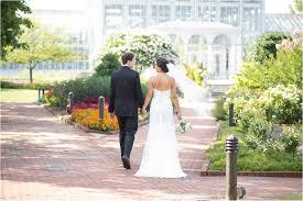 Lewis Ginter Botanical Gardens Wedding Lewis Ginter Botanical Garden Richmond Wedding Kierstin Mike