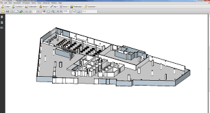 print to pdf low quality sketchup sketchup community