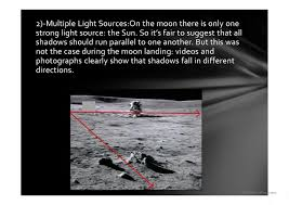 Flag On The Moon Conspiracy Moon Landing Conspiracy Theory Worksheet Free Esl Projectable