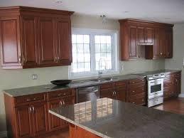 kitchen cabinets peterborough kitchen countertops peterborough countertops kitchen cabinet