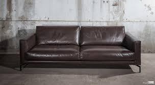 rembourrage canapé cuir canapé cuir style intemporel ensemble canapé meubles