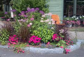 flower bed designs for full sun u2014 tedx designs choosing the best