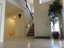 4 Bedroom 3 Bath House For Rent 4 Bedroom 3 Bath Home House For Sale Mesa Az Dobson Ranch Arizona