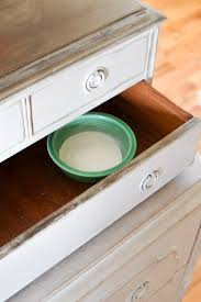 how to make cabinets smell better 5 ways to remove that musty smell from furniture