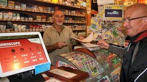 bureau de tabac la roche sur yon bimedia étend ses écrans des bureaux de tabac aux boulangeries
