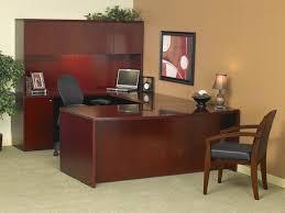 U Office Desk Desk Glass Top Office Desk U Shaped Office Desk Office Desk And