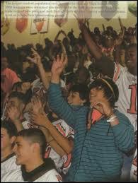 alan b shepard high school yearbook explore 2010 shepard high school yearbook palos heights il