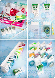 Storage Ideas For Craft Room - craft room organization u0026 storage ideas for creative juice