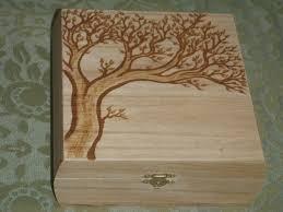 henna on wood items imehndi com
