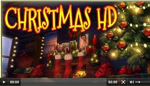 imagenes animadas de navidad para android christmas hd para android un fondo animado para navidad