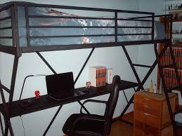 vend bureau bureaux occasion dans le haut rhin 68 annonces achat et vente de
