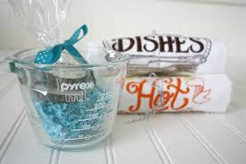 house warming gift idea housewarming gift basket ideas life anchored