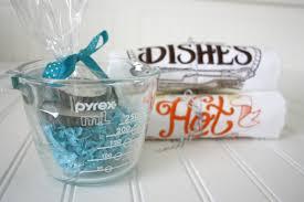 Best Housewarming Gifts 2015 Housewarming Gift Basket Ideas Life Anchored
