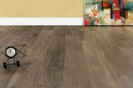 White Oak Fsc Certified Prefinished Engineered Fieldstone White Oak Flooring