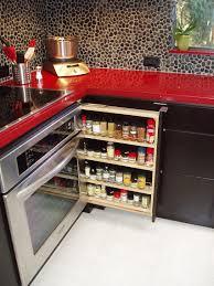 countertops sacramento kitchen design blog