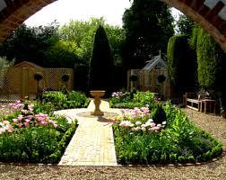 Beautiful Garden Ideas Pictures Phenomenal Trend Beautiful Garden Designtion House Gardens Designs