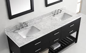 Wilkinsons Bathroom Accessories by Bathroom Stainless Steel Bathroom Cabinets Wilko Bathroom Benevola