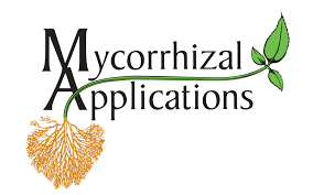 small plant supports mycorrhizal applications now master distributor of a suite of