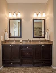Bathroom Renovation Ideas Colors Sensational Sherwin Williams Kilim Beige Decorating Ideas For