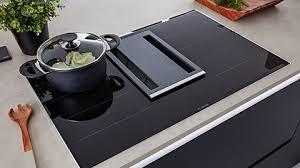 küche zubehör küchenzubehör entdecken mömax