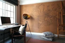 idee deco bureau deco design bureau dacco design joli place idee decoration
