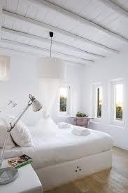 best 25 greek bedroom ideas on pinterest indigo bedroom navy
