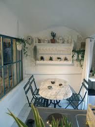 deco chambre d hote jardin secret une chambre d hôtes à lyon