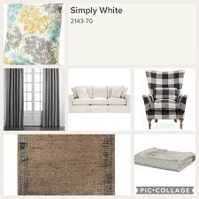 Dream Living Rooms by Designing My Dream Living Room With Arhaus U2013 Organized And Simplified