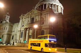 days out in london london trips lastminute com