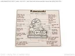 label manual daily sa zx750p5 ninja zx7r 2000 usa california